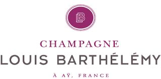 Louis Barthelemy Champagne