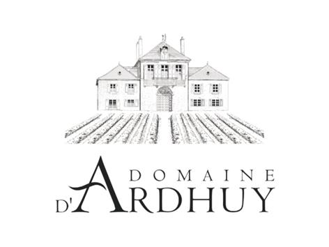 Domaine d Ardhuy