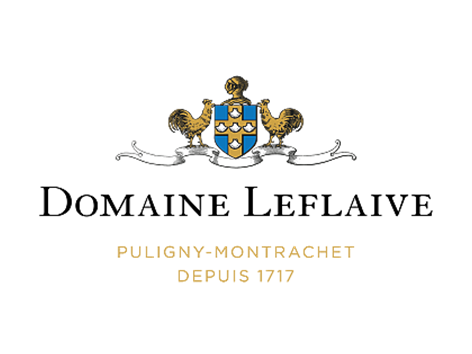 Domaines Leflaive