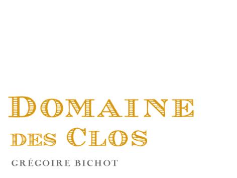 Clos Grégoire Bichot