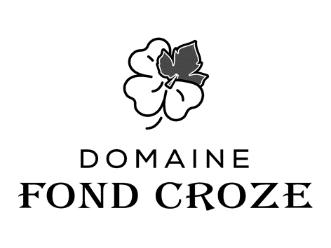 Domaine Fond Croze