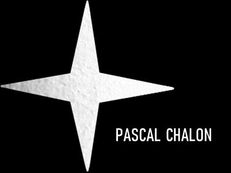 Pascal Chalon