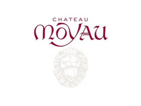 Château Moyau