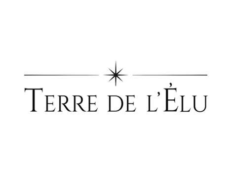 Domaine Terre de lElu