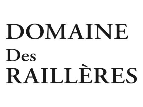 Domaine des Railleres
