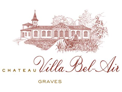 Villa Bel Air Rouge