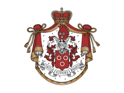 Comtes de Neipperg