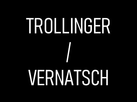Trollinger / Vernatsch