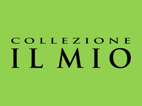 Collectione Il Mio