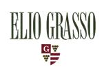 Elio Grasso, Barolo