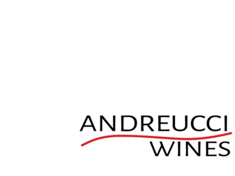 Andreucci