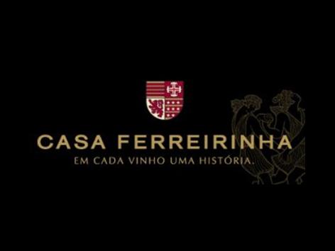 Casa Ferreirinha - Douro