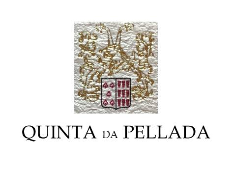 Quinta de Pellada - Dao