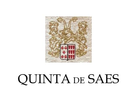 Quinta de Saes - Dao