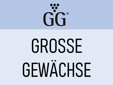 GG - Große Gewächse