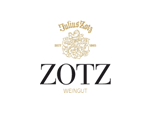 Weingut Zotz, Baden