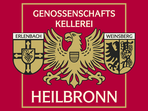 WG Heilbronn-Flein