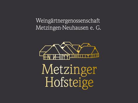Metzinger Hofsteige