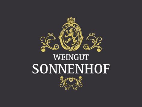 Sonnenhof, Weingut