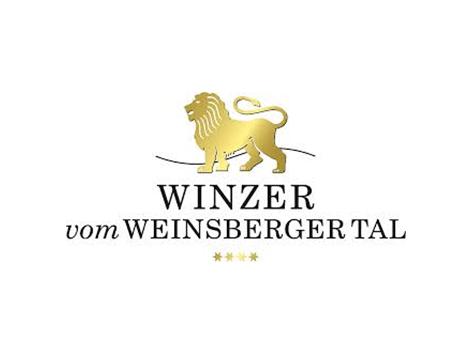 Winzer v. Weinsberger Tal