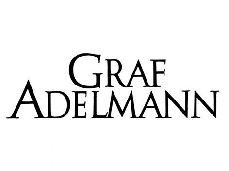 Graf Adelmann VDP