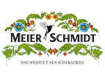 Meier Schmidt