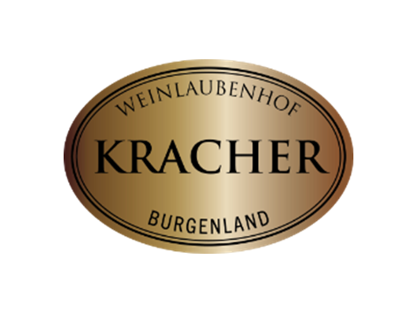 Kracher - Burgenland