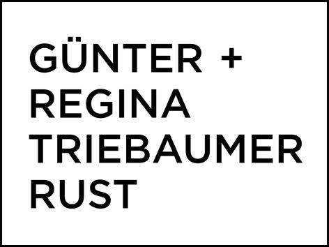 Triebaumer - Burgenland