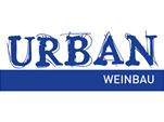 Urban Weinbau