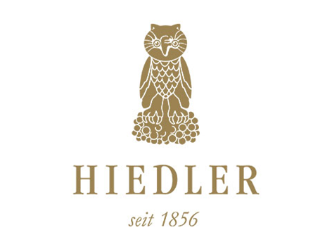 Hiedler - Kamptal