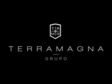 Terramagna Grupo