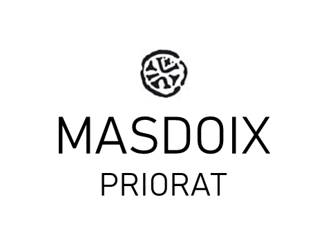 Mas Doix - Priorat
