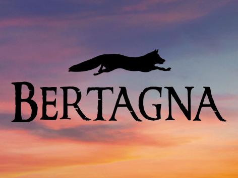 Cantina Bertagna