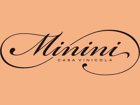 Cantine Francesco Minini