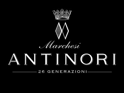 Tormaresca - Antinori