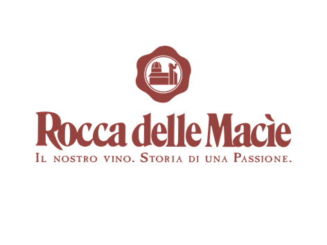 Rocca delle Macìe