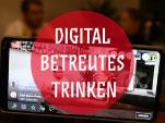Online Weinproben: DIGITAL BETREUTES TRINKEN
