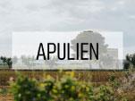 Apulien