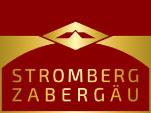 Stromberg-Zabergäu WG