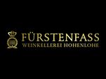 Hohenlohe Fürstenfass