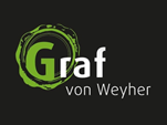 Graf von Weyher