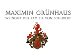 Maximin Grünhaus VDP Mosel