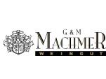 G & M Machmer