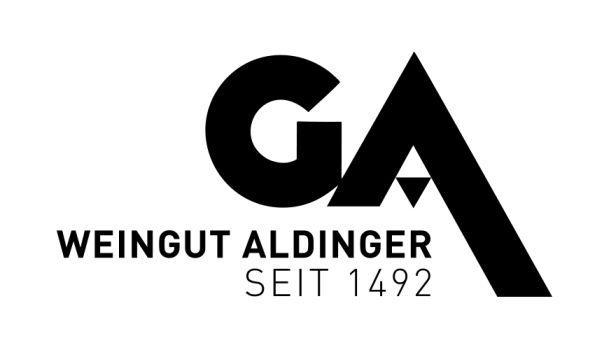 Weingut Aldinger Schmerstr.25 D70734 Fellbach