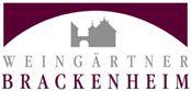 Weingärtner Stromberg-Zabergäu e.G, Neipperger Str. 60, 74336 Brackenheim