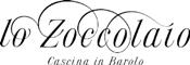 Cascina Lo Zoccolaio, Località Boschetti 4, IT 12060 Barolo