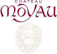Chateau Moyau, 11560 Fleury dAude, Frankreich