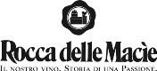 Rocca delle Macìe, Loc. Macìe 45, IT 53011 Castellina in Chianti