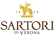 Casa Vinicola Sartori S.p.A. - 37024 Negrar in Valpolicella (Verona), Italy