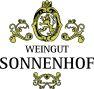 Weingut Sonnenhof, Sonnenhof 2, 71665 Vaihingen